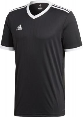Футболка мужская Adidas Tabela 18, размер 52-54 фото