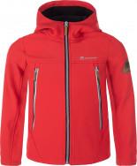 Куртка для мальчиков Outventure