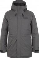 Куртка пуховая мужская Columbia Northbounder