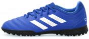 Бутсы для мальчиков adidas Copa 20.3 TF J