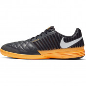 Бутсы мужские Nike Lunar Gato II