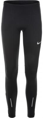 Тайтсы мужские Nike Run