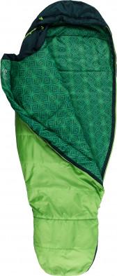 Спальный мешок Marmot Wm's Trestles 30 левосторонний