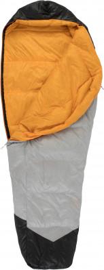 Спальный мешок The North Face Gold Kazoo -5 Regular правосторонний