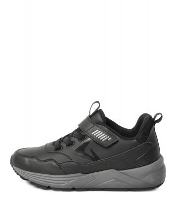 Кроссовки для мальчиков Demix Sprinter, размер 38