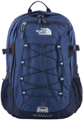 Рюкзак мужской The North Face Borealis Classic