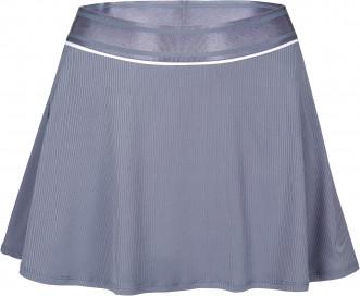 Юбка-шорты женская Nike Dry