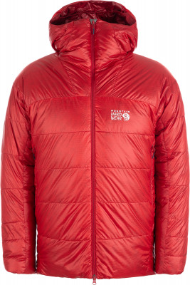 Куртка пуховая мужская Mountain Hardwear Phantom™, размер 54