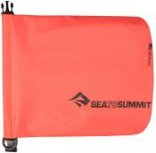 Гермомешок SEA TO SUMMIT Lightweight 70D Dry Sack, 4 л