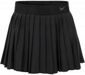 Юбка-шорты женская Nike Court Victory