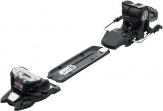Крепления для горных лыж Marker Griffon 13 ID; 120 mm