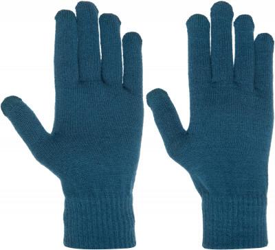 Перчатки Demix, размер 6
