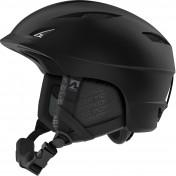 Шлем Marker Companion