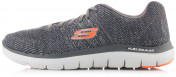 Кроссовки мужские Skechers Flex Advantage 2.0 - Missing Link