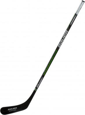 Клюшка хоккейная детская Bauer PRODIGY COMP STICK 42'-30 FLEX S16