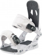 Крепления сноубордические Termit Unity