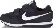 Кроссовки для девочек Nike MD Runner 2