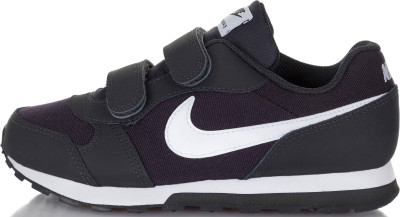 Кроссовки для девочек Nike MD Runner 2, размер 29