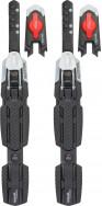 Крепления для беговых лыж Rottefella NNN MOVE™ Switch Kit for NIS 1.0
