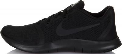 Кроссовки женские Nike Flex Contact 2
