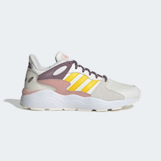 Кроссовки женские Adidas Crazychaos
