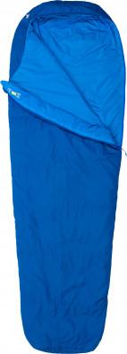 Спальный мешок Marmot Nanowave 25 -2 Long левосторонний
