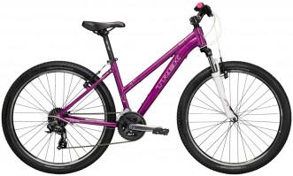 Велосипед горный женский Trek Skye S