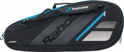 Сумка Babolat RH Expandable Team