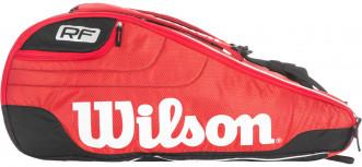 Сумка Wilson Federer Team III