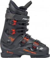 Ботинки горнолыжные Fischer Cruzar 90 Pbv