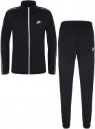 Костюм мужской Nike Sportswear Basic