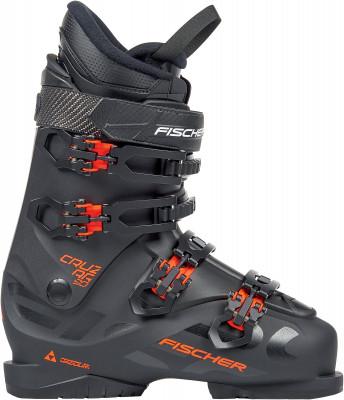 Ботинки горнолыжные Fischer Cruzar 90 Pbv, размер 26,5 см