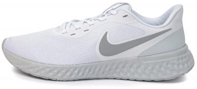 Кроссовки мужские Nike Revolution 5, размер 44