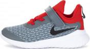 Кроссовки для мальчиков Nike Rival