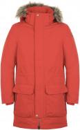 Куртка утепленная мужская IcePeak Abington