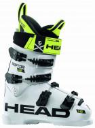 Ботинки горнолыжные Head RAPTOR 140S RS