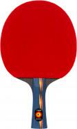 Ракетка для настольного тенниса Stiga Circle Infinity