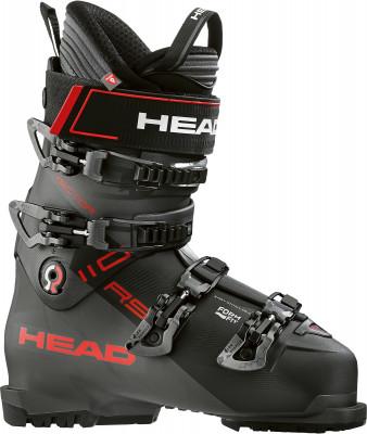 Ботинки горнолыжные Head VECTOR RS 110, размер 29,5 см