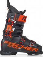 Горнолыжные ботинки Fischer RC4 THE CURV GT 120 VACUUM WALK