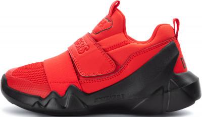 Кроссовки для мальчиков Skechers Dlt-A-New Orbit, размер 30