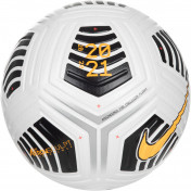 Мяч футбольный Nike NK CLUB ELITE - FA20