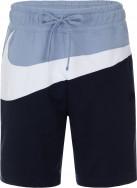 Шорты мужские Nike