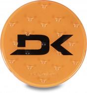 Наклейки на сноуборд Dakine