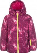 Куртка утепленная для девочек IcePeak Jorhat