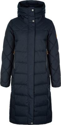 Куртка пуховая женская Outventure, размер 42 фото