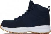 Ботинки для мальчиков Nike Manoa 17 (GS)