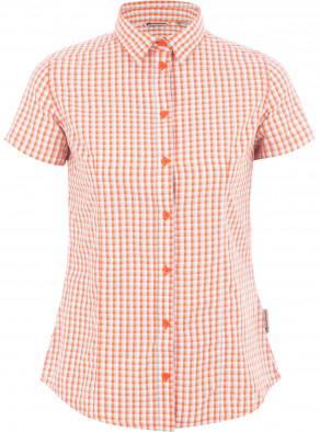 Рубашка женская Outventure
