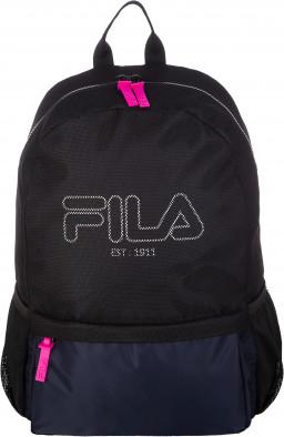 Рюкзак женский Fila
