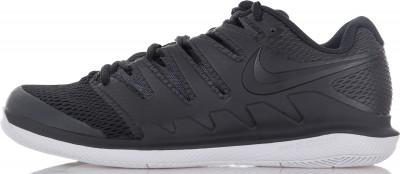 Кроссовки для мальчиков Nike Air Zoom Vapor X Hc, размер 38