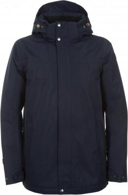 Куртка утепленная мужская IcePeak Venne